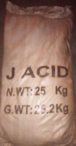 jacid